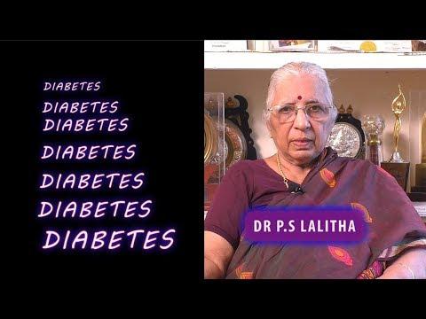 Militär-ID-Diabetes