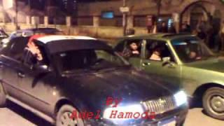preview picture of video 'فرحة شباب دسوق 2011 بالتغيير'