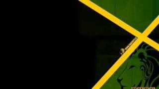 Alborosie feat Ky-Mani Marley - Natural Mystic
