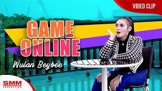 Download lagu Wulan Beybee Game Online Mp3