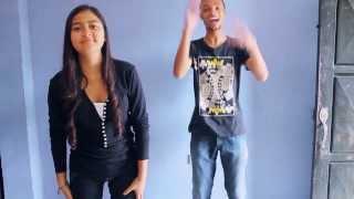 preview picture of video 'Los Novios - Mas Que Asara2'