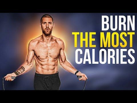 Modalități ușoare de a pierde în greutate fără a încerca