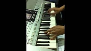 Chuyện - Thùy Chi, Organ