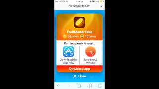 Feature Points Hack (IOS) (ANDROID) April 2017 *Still Working Free Gift Cards