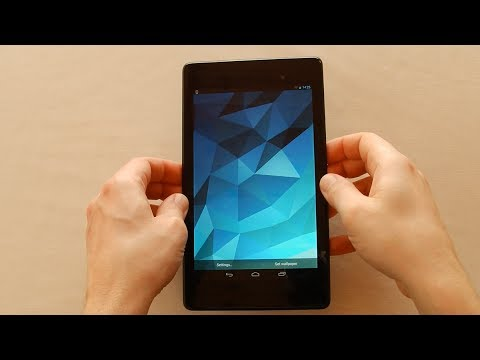 Video of Depth Photo 3D Live Wallpaper