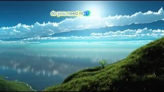 Omi - Cheerleader (Felix Jaehn Remix Radio Edit) Lyric Video