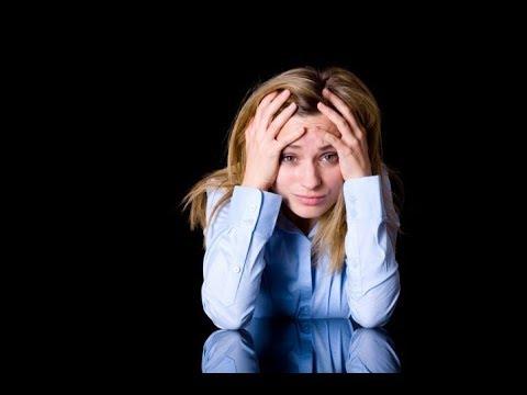 Płacz leczenie egzemy medyczny