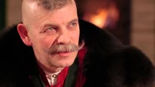 Jędrek o historii – Odc. 6 – Rycerze i edukacja