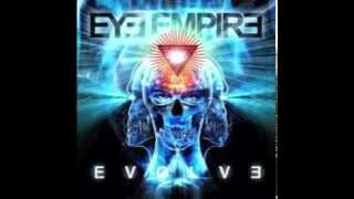 One Day- Eye Empire