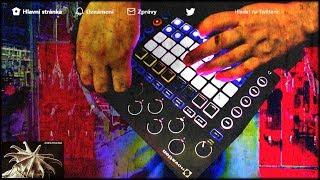 Video ZQ435c82: Pt29