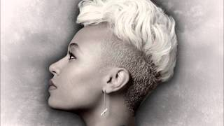 Breaking the Law - Emeli Sande (Our Version Of Events)