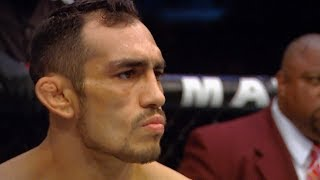 UFC 216: Tony Ferguson vs Kevin Lee - Interim Lightweight Title Showdown