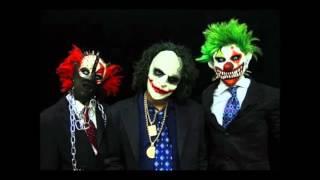 Mega Funk Ostentação Janeiro 2016 (Dj Jonatas Felipe)