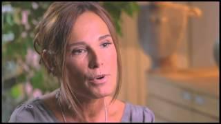 Dédicaces Contre Le Cancer - Nathalie Marquay-Pernaut