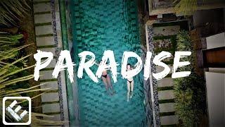 Kygo ft. Avicii│PARADISE - Nadro ft. Timmy Commerford & Jaytee [Music Video 2018]