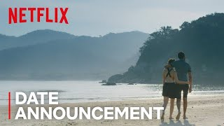 3% - Season 2 | Date Announcement | Netflix