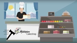 Click to play: Masterpiece Cakeshop: The Decision [SCOTUSbrief]