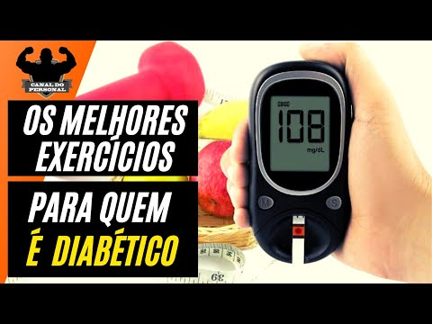 Há mulheres grávidas com diabetes mellitus