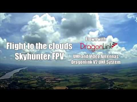 -skyhunter-fpv-in-the-clouds-flown-with-dragonlink