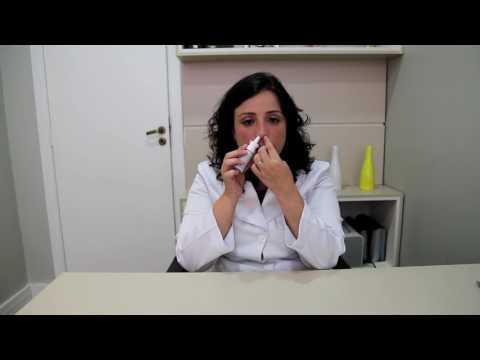 Como curar por la medicina pública el hongo de las uñas en los pies