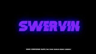 Niko G4 ft. Dom Kennedy - Swerin