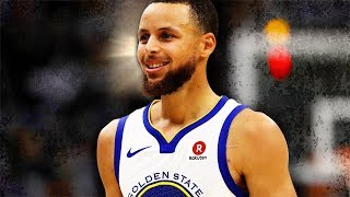 Stephen Curry Mix 'French Montana   Slide Ft. Blueface, Lil Tjay'