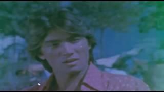 Dudaktan Dudağa - Türk Filmi (1979)