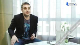 ШОК! Накуренный Гарик Мартиросян. О танце с Дмитрием Медведевым