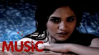 Julie Anne San Jose feat. Julienatics I Right Where You Belong I OFFICIAL music video ver. 2