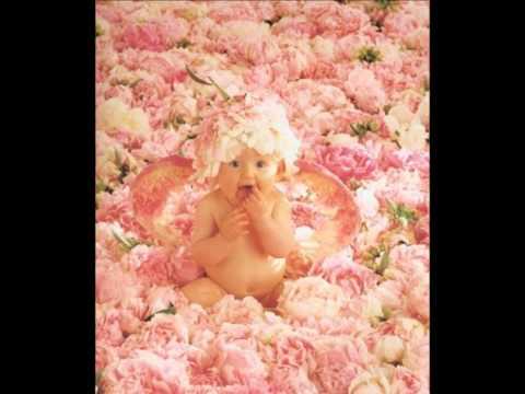 С Днём Рождения Дочки!!!