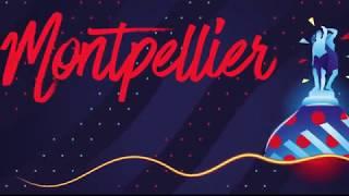 Animation Coupe du Monde Féminine le 08 décembre 2018