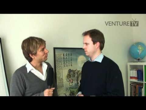Sehenswert: Michel Brehm im Videointerview