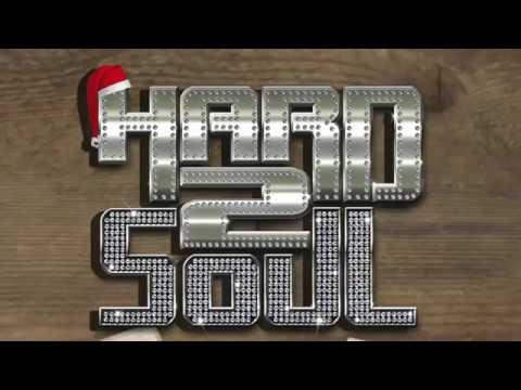 Hard2soul Video