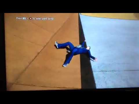 Download Skate 3 Xbox 360 Gameplay Video 3GP Mp4 FLV HD Mp3 Download