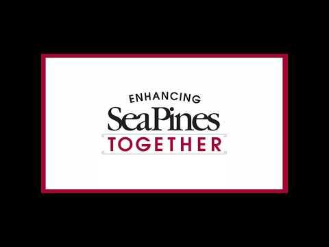 https://www.seapinesliving.com/property-owners/news-announcements/community-videos/630-am-community-forum-webinar/