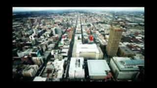 Asem - No More Kpayor (Official music video by Asem)