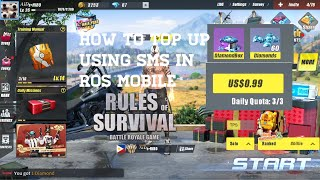 how to topup in ros ios using load - 免费在线视频最佳电影