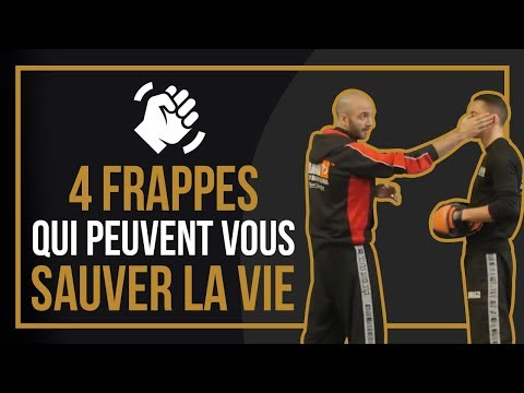 vidéo 64