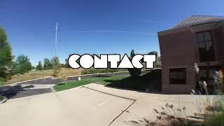 EMAX TinyHawk II Freestyle FPV HD: Contact