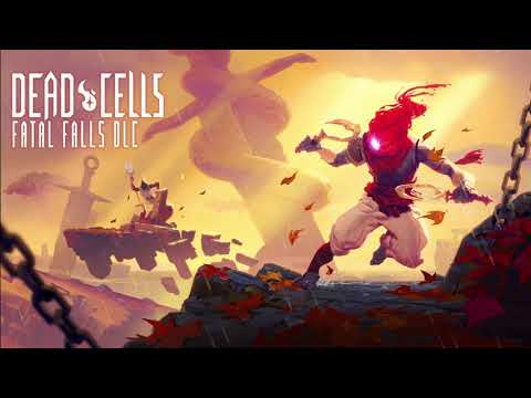 Dead Cells Fatal Falls DLC Launches On PS4 Later This Month, First Details And Trailer Released
