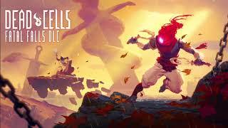 Dead Cells - Fatal Falls DLC