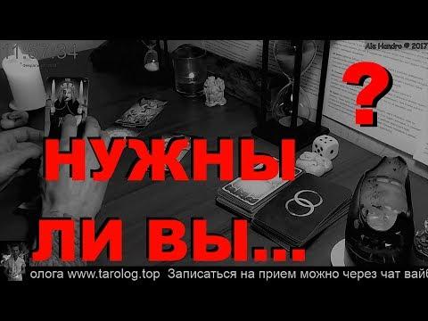 Cura di alcolismo in shakhovsky