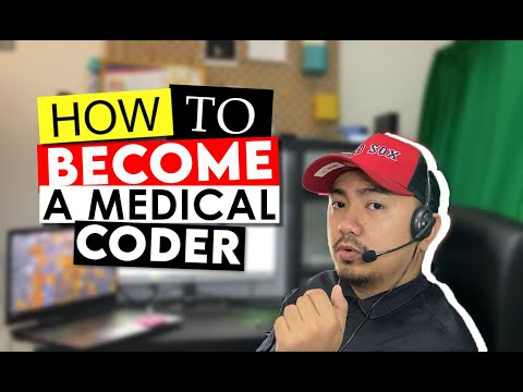 How to Become a Medical Coder (2020)