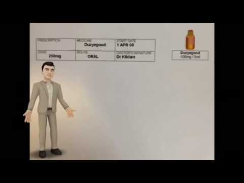 vytorin causes cancer