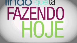 Amor de Madrugada - Marcos e Belutti (Video)