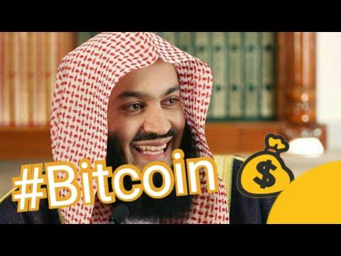 Coin free free bitcoin