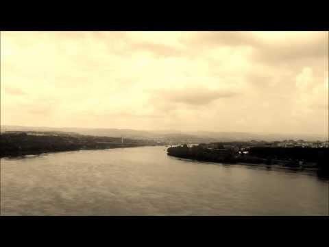 The Dibasic - Floating River