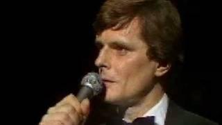 Alf Robertsson-Mitt Land