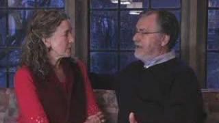 Helen LaKelly Hunt + Harville Hendrix: What is Imago? (auf Englisch)