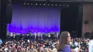The Feels - Maren Morris LIVE - Kansas City